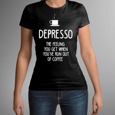 koszulka-z-napisem-depresso-angl-c-ddshirt