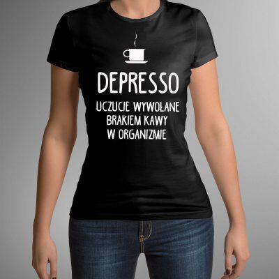 koszulka-z-napisem-depresso-pl-c-ddshirt
