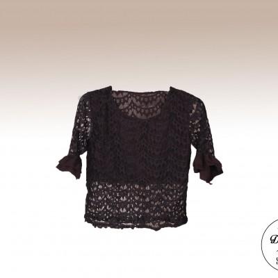 bluza-koronka