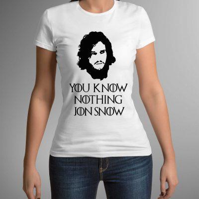 koszulka-z-nadrukiem-jon-b-ddshirt