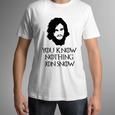 koszulka-z-nadrukiem-jon-snow-b-ddshirt