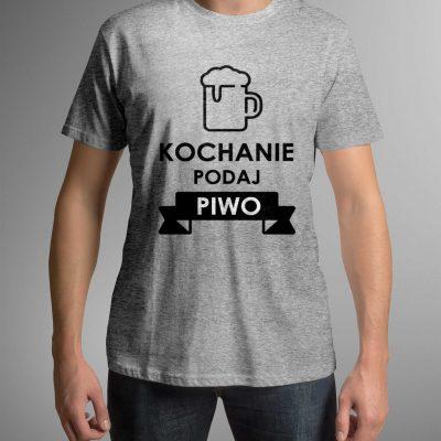 koszulka-z-nadrukiem-piwo-s-ddshirt