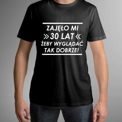 koszulka-z-nadrukiem-urodziny-lata-c-ddshirt