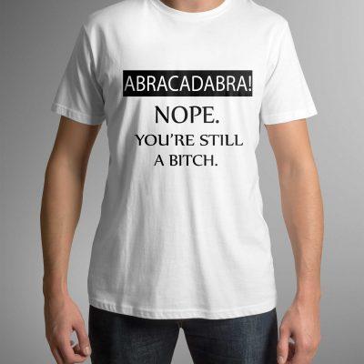 smieszna-koszulka-abracadabra-b-ddshirt