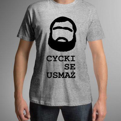 smieszna-koszulka-cycki-s-ddshirt