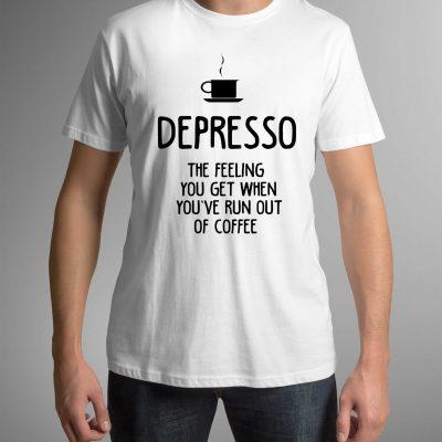 smieszna-koszulka-depressoang-b-ddshirt