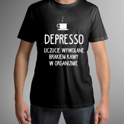 smieszna-koszulka-depressopl-c-ddshirt