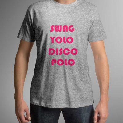 smieszna-koszulka-swag-neo-s-ddshirt