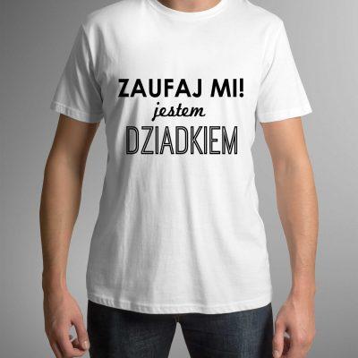 koszulka-meska-jestem-dziadkiem-b-ddshirt