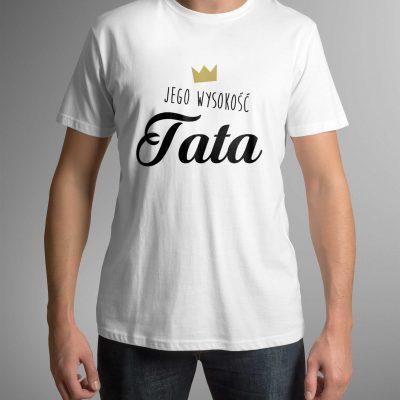 koszulka-z-nadrukiem-wysokosc-tata-b-ddshirt