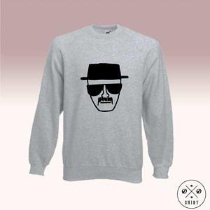 Śmieszna bluza - Bad - DDshirt
