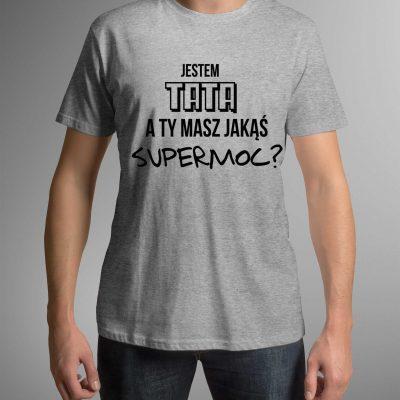 smieszna-koszulka-tata-supermoc-s-ddshirt