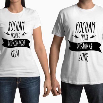 koszulka-dla-meza-zony-ddshirt