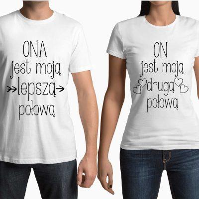koszulka-dla-pary-polowa-ddshirt