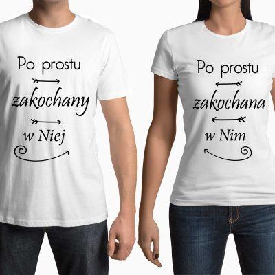 koszulka-dla-pary-zakochani-ddshirt