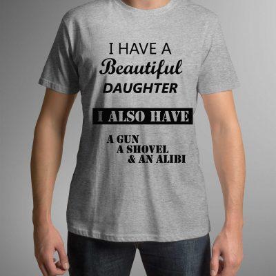 koszulka-meska-daughter-s-ddshirt