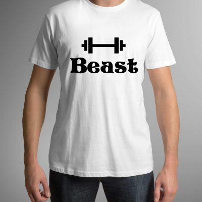 koszulka-z-nadrukiem-beast-b-ddshirt