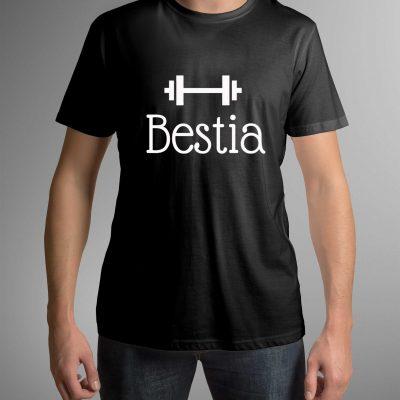 koszulka-z-nadrukiem-bestia-c-ddshirt