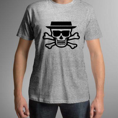 koszulka-z-nadrukiem-breakingbad-s-ddshirt
