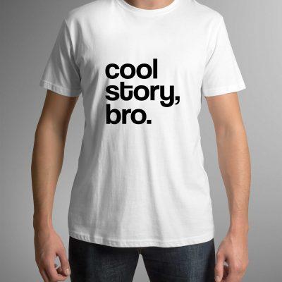 smieszna-koszulka-bro-b-ddshirt