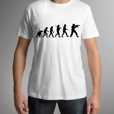 koszulka-z-nadrukiem-evolution-b-ddshirt
