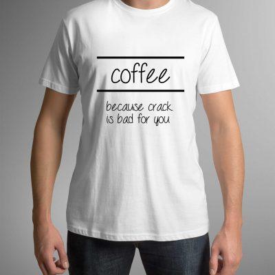 smieszna-koszulka-coffee-b-ddshirt