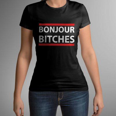 koszulka-z-nadrukiem-bonjour-c-ddshirt