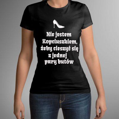 koszulka-z-nadrukiem-kopciuszek-c-ddshirt