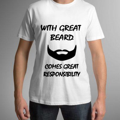 koszulka-meska-beard-b-ddshirt