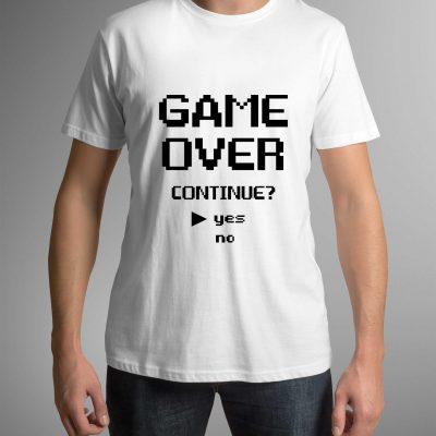 koszulka-z-nadrukiem-game-b-ddshirt