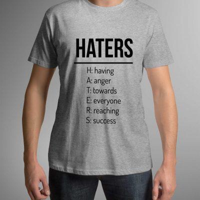 koszulka-z-nadrukiem-haters-s-ddshirt