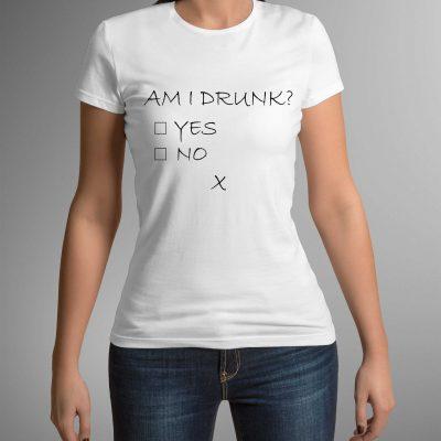 smieszna-koszulka-drunk-b-ddshirt
