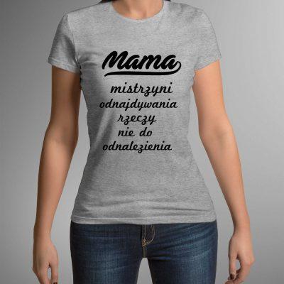 koszulka-damska-mistrzyni-s-ddshirt