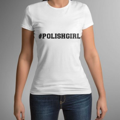 koszulka-z-nadrukiem-polishgirl-b-ddshirt