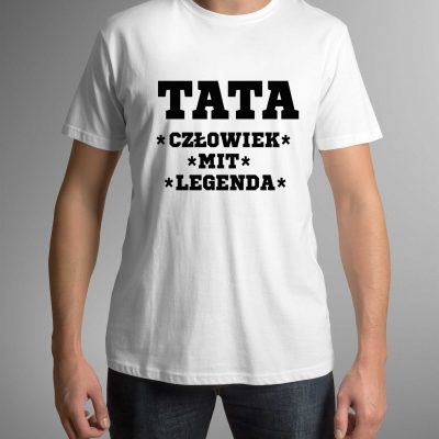 smieszna-koszulka-tata-mit-b-ddshirt