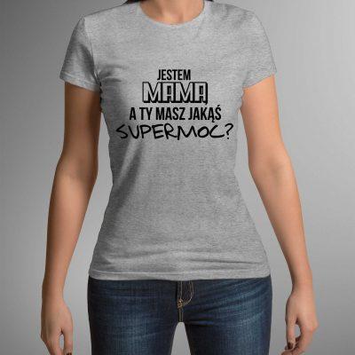 koszulka-damska-mom-supermoc-sc-ddshirt