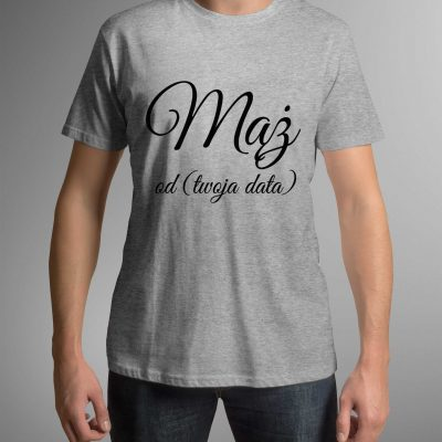 koszulka-meska-slub-maz-s-ddshirt