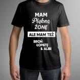 koszulka-z-napisem-piekna-zona-c-ddshirt