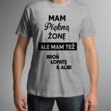 koszulka-z-napisem-piekna-zona-s-ddshirt