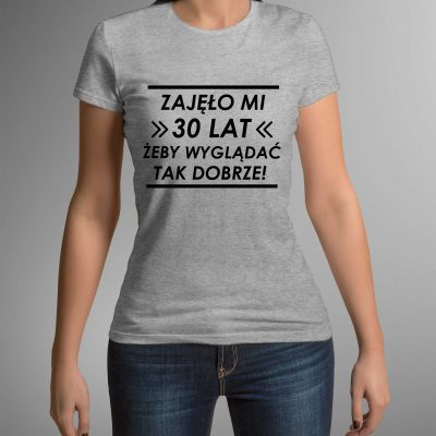 koszulka-z-napisem-tyle-lat-s-ddshirt