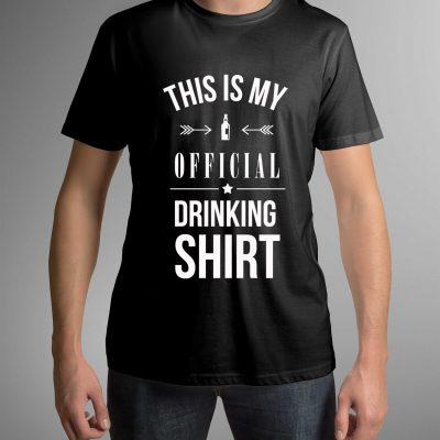 koszulka-meska-drinking-c-ddshirt