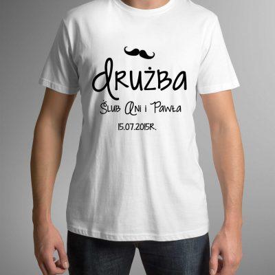 koszulka-z-nadrukiem-druzba-b-ddshirt