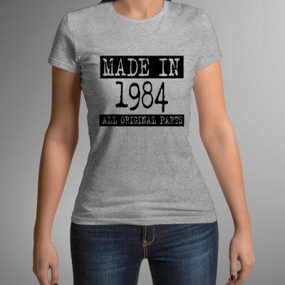 koszulka-z-nadrukiem-madein-s-ddshirt