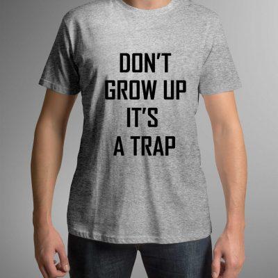 smieszna-koszulka-grow-up-s-ddshirt