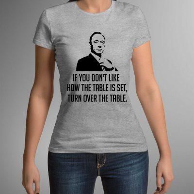 koszulka-damska-frank-table-s-ddshirt