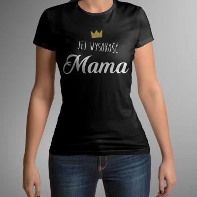 koszulka-z-nadrukiem-wysokosc-mama-c-ddshirt