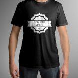 koszulka-z-nadrukiem-chlopakroku-c-ddshirt