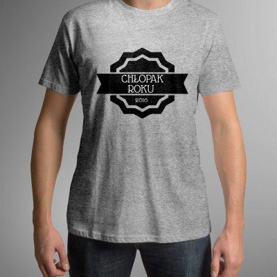 koszulka-z-nadrukiem-chlopakroku-s-ddshirt