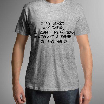 koszulka-z-nadrukiem-withoutbeer-s-ddshirt