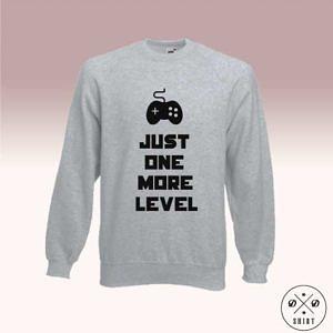 Śmieszna bluza - Gra - DDshirt